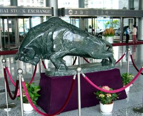 上海証券取引所.jpg