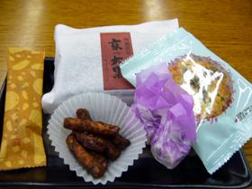 和菓子セット@白州蒸溜所.jpg