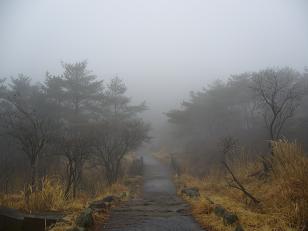 標高1200メートル@宮崎県.jpg