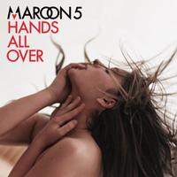 Hands All Over.jpg