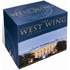 The Complete West Wing.jpg