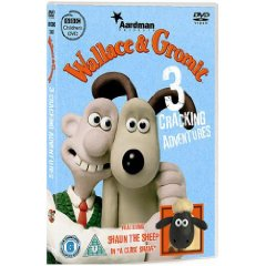 Wallace And Gromit - 3 Cracking Adventures [1992].jpg